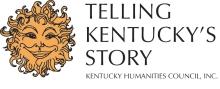 New KHC logo 4